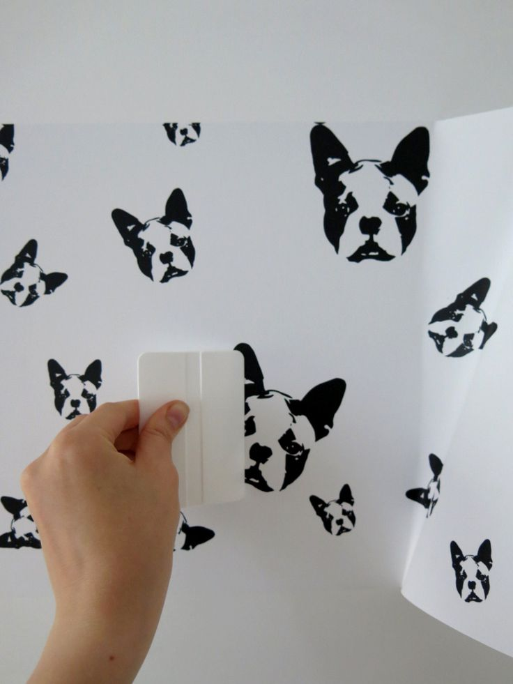 Dog Print Wallpaper 17 terbaik ide tentang dog wallpaper print di pinterest
