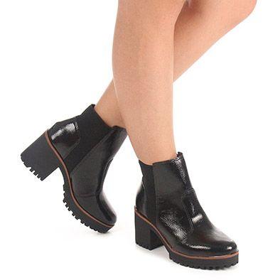 m.passarela.com.br produto bota-chelsea-feminina-moleca-preto-6010490512-0