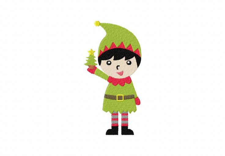 Learning Elf's published our #Christmas #Offers & #Gift Cards with 15%+ and #save up to 20% off #tutors #learnmore www.learningtutor.co.uk