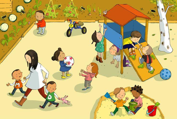 """""""Pren la Paraula!"""" Cuaderno de lectoescritura preescolar 3 años. Material para el alumno. Editorial Baula"""