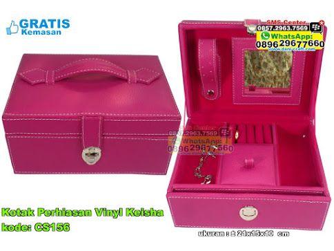 Kotak Perhiasan Vinyl Keisha Hub: 0895-2604-5767 (Telp/WA)kotak perhiasan,kotak perhiasan murah,kotak perhiasan unik,kotak perhiasan vinil,kotak perhiasan grosir,grosir kotak perhiasan murah,jual kotak perhiasan,jual souvenir kotak perhiasan,souvenir bahan vinil,jual kotak perhiasan murah,kotak perhiasan lucu  #kotakperhiasangrosir #souvenirbahanvinil #grosirkotakperhiasanmurah #kotakperhiasanmurah #kotakperhiasanvinil #kotakperhiasanlucu  #juals
