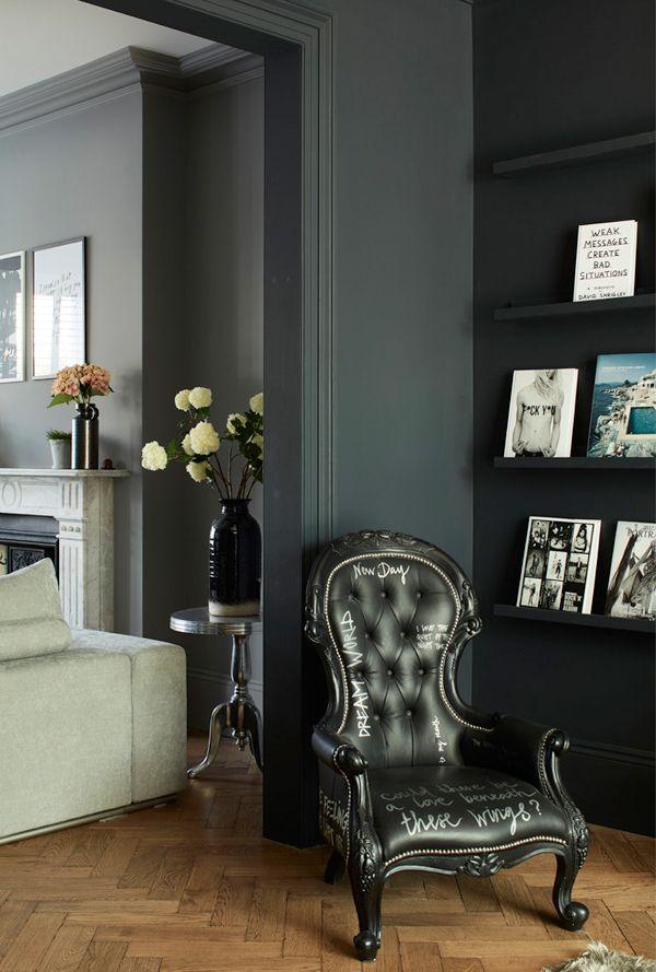 A drop dead gorgeous location home desire to inspire desiretoinspire net