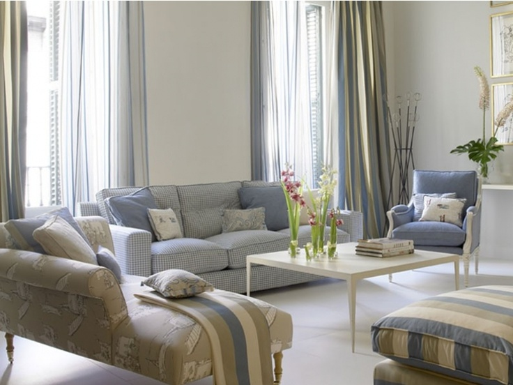 87 best ka international images on pinterest lounges - Ka international ...