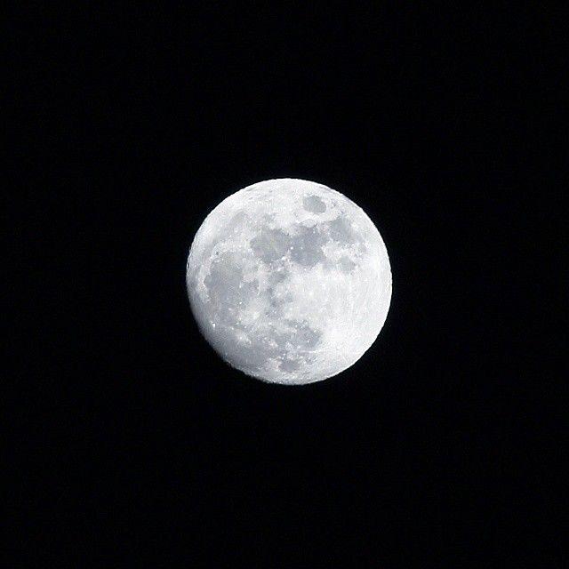 """""""Folle è l'uomo che parla alla luna. Stolto chi non le presta ascolto."""" (W. Shakespeare) E.M."""