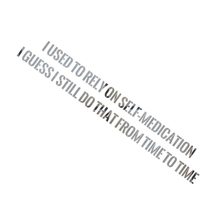 Lyric cough syrup young the giant lyrics : 126 best Lyric Creations images on Pinterest | Lyrics, Music ...