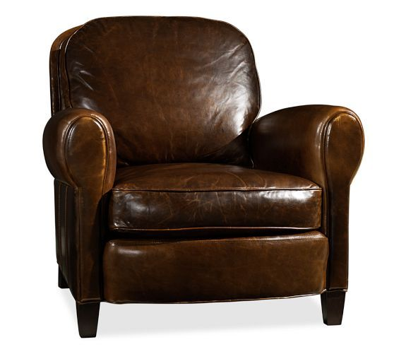 1000 Images About Armchairs On Pinterest Queen Anne
