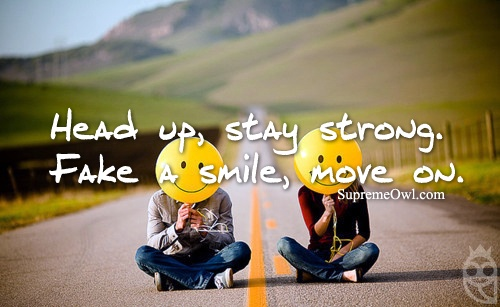 hehe: Photos, Idea, Life, Inspiration, Quotes, Happy Face, Smiley Face, Photography