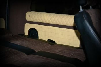 Переоборудование Mercedes-Benz Vito, обшивка салона Mercedes-Benz Viano, перетяжка салона Mercedes-Benz Vito, переоборудование Mercedes-Benz Viano, переделка Mercedes-Benz Vito, обшивка перетяжка Mercedes-Benz Viano