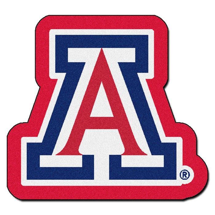 Basketball Rug Target: 25+ Best Ideas About Arizona Wildcats On Pinterest
