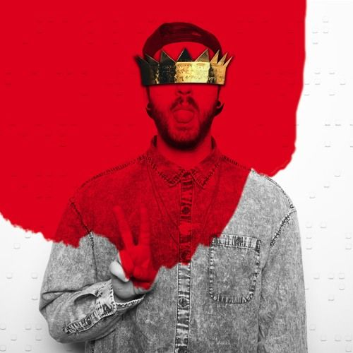 Needed Me - Borgore Remix - http://trapmusic.biz/needed-me-borgore-remix/ #Borgore, #Chill, #NeededMe, #Remix, #Rihanna, #Trap