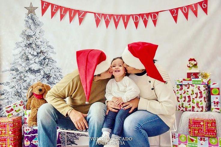 Sesión navideña , Navidad , photoshoot , Christmas