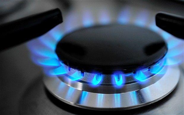 Hívjon minket bizalommal ha gáztűzhelyének javításáról van szó.  http://futleck.hu/szolgaltatasaink/