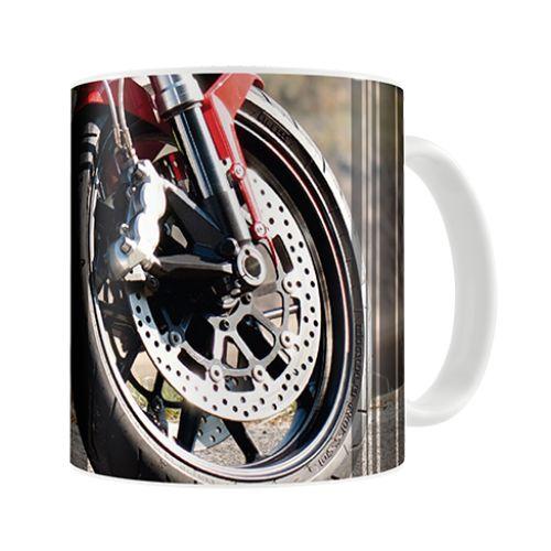 Buy beer mugs online in india,Buy printed mugs in delhi