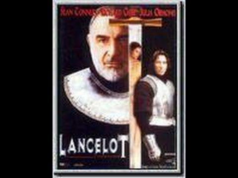 Lancelot, le premier chevalier  - film complet en francais