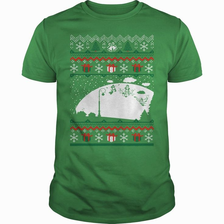 Christmas Ugly Sweater #Skydiving Outdoors Tshirt, Order HERE ==> https://www.sunfrog.com/Outdoor/121673670-630239339.html?6782, Please tag & share with your friends who would love it, #skydiving gear, skydiving tips, skydiving photography #adventure #emergency #chiver  sky diver bucket lists, sky diver cake, sky diver illustration  #quote #sayings #quotes #saying #redhead #entertainment #ginger #food #drink #gardening #geek #hair #beauty #health #fitness #history