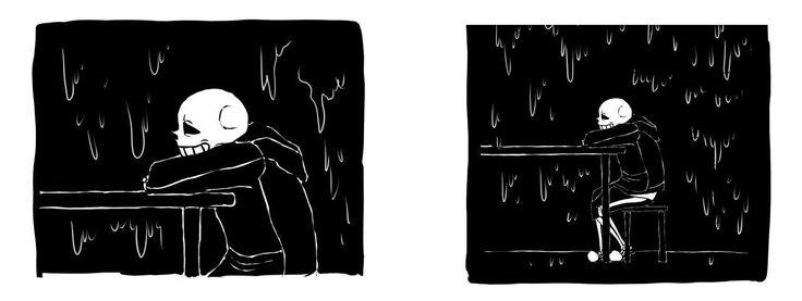 #wattpad #fanfic Pues como dice el titulo son comics traducidos por mi e que yo se gringoles :v  imaginense tener una madre que es profesora de ingles acada rato me esta enseñando :U  PD: no me hago responsable de. Posibles traumas o desangramientos nasales por que la mayoría de comics hard que tengo no tienen cens...