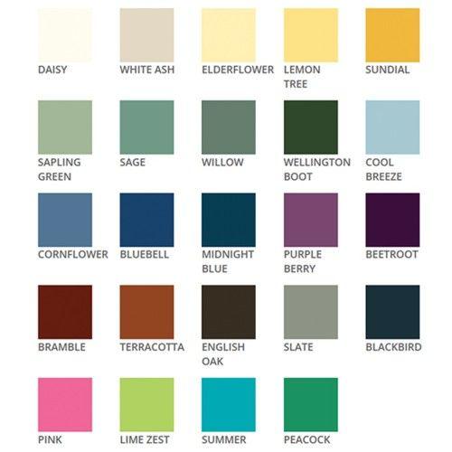 ronseal garden paint beetroot purple 250ml - Garden Furniture Paint Colours