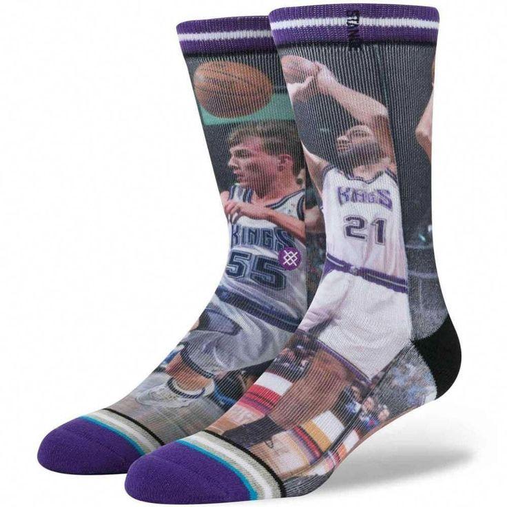 Basketball near me youth basketballsocks mens socks