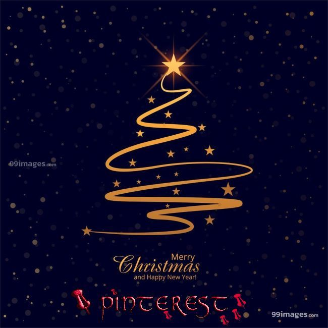 Merry Christmas 25 December 2019 Images Quotes Wishes Whatsapp Dp Amp Status Message Christmas Tree Cards Merry Christmas Card Merry Christmas Wallpaper