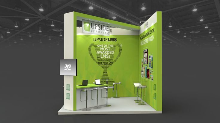Modular Exhibition Stand Mockup : Ideas about exhibition stand design on pinterest