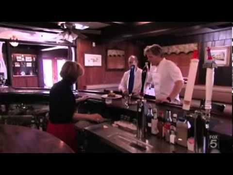 43 29 kitchen nightmares us season 1 episode 4 seascape for Kitchen nightmares season 4 episode 1