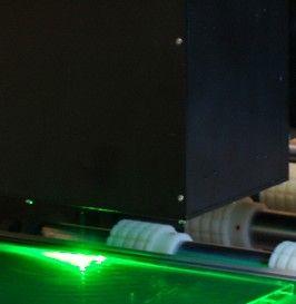 GRAVURE 3D | SZKLO-LUX Jaroslaw Fronczak - SZKLO - LUX Jaroslaw Fronczak | Gravure laser 3D à l'intérieur du verre