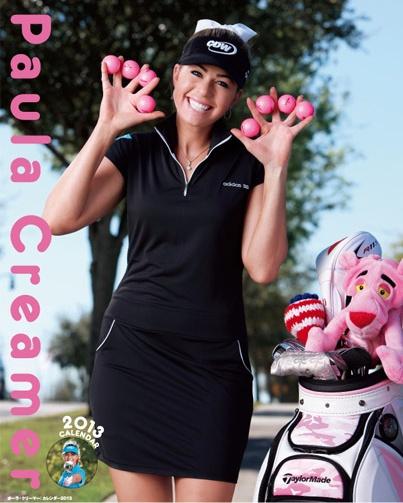 85 best GOLF images on Pinterest | Golf apparel, Golf ... | 403 x 503 jpeg 82kB
