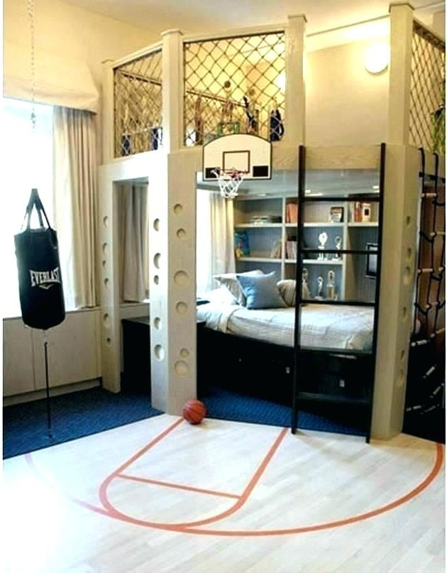 Ideas For Decorating Boys Bedroom Cool Boys Room Cool Kids Bedrooms Cool Bedrooms For Boys