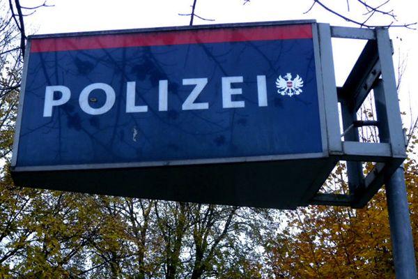 Tirol: Polizei warnt vor Trickbetrügern, die sich am Telefon als Polizisten ausgeben!