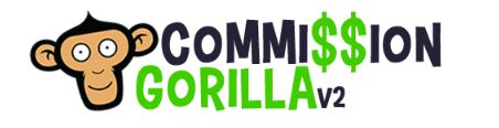 Commission Gorilla is a web based, affiliate promotion page (bridge page) builder with a whole host of conversion boosting bells and whistles, combined with a bonus management system and an in-depth reporting and analytics engine developed exclusively for affiliate marketers.