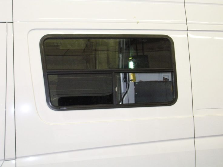 Sprinter Van Conversion Windows New Generation 2007 Current We Look Forward To Enhancing Your Experience By Making Sure You Are