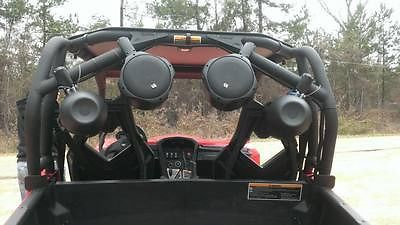 32 best Jeep LJ images on Pinterest   Jeep stuff, Jeep wrangler and