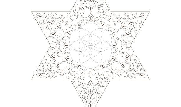 92 Best Sacred Geometry Symbols Spiritual Healing