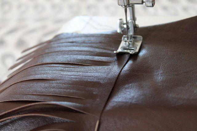 leather-fringe-purse-sew-fringe