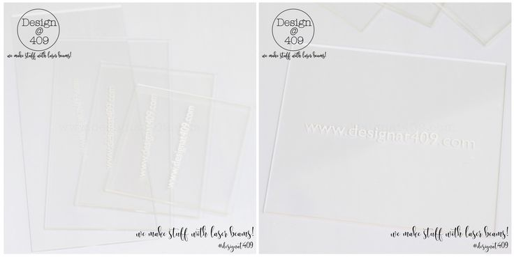 "https://flic.kr/p/SidZfw | New Acrylic Cake Scrapers Set of 4 / Design @ 409 | www.designat409.com  New Acrylic Cake Scrapers.  Thin scrapers perfect for straight smooth sides for your cakes.  Available in a set of 4 (Heights - 4"" ,6"", 8"", 10"")"