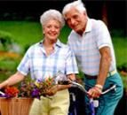 10 Tips for Happy Retirement Living - Make the most of the rest of your life
