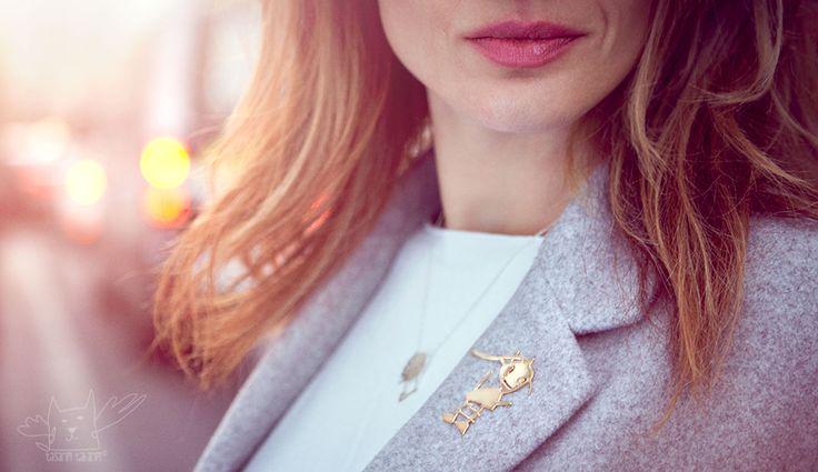 A perfect way to keepsake of your child's creativity…  #designedbykids #tasarimtakarim #custommadejewelry #handmadejewelry #kidsartjewelry #oneofakindjewelry #giftforwife #giftforher