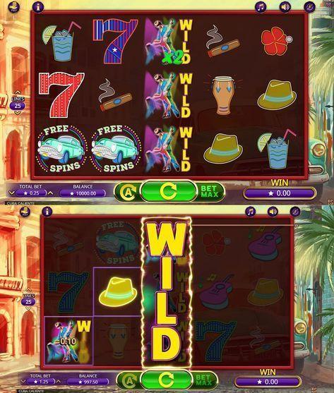 Играйте бесплатно в игровые автоматы без регистрации на сайте Бесплатные игровые автоматы онлайн в хорошем качестве и с бонусами.