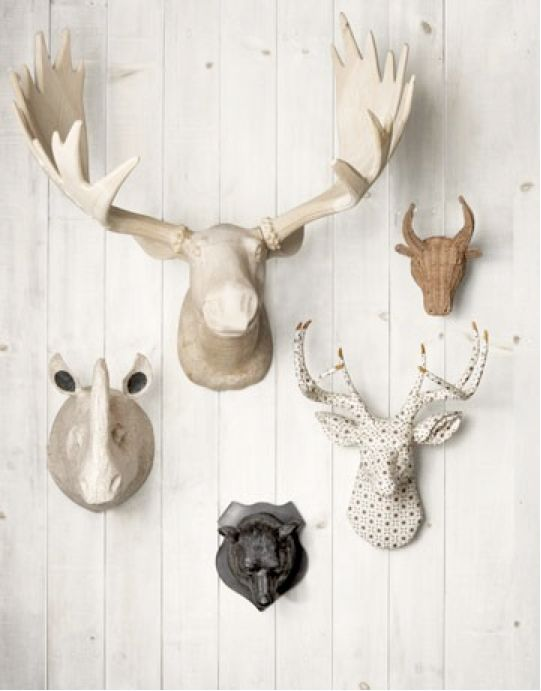 17 Best Images About Moose Head On Pinterest Deer Heads