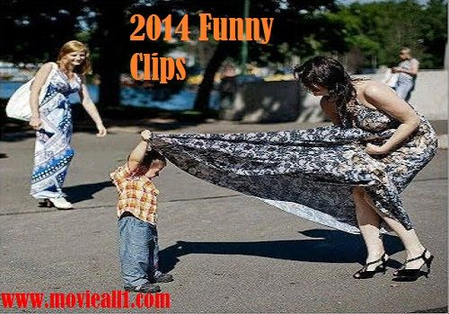 Funny Clip is a Boy Fun is every persion.This is new Funny Clip 2014,he is a most famous Funny Clip of the year.Watch this Funny Clip Online and then enjoy.