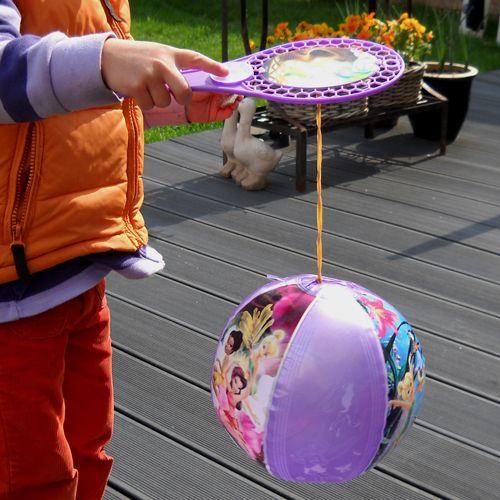 Tapball Meisjes - Online speelgoed: Tegen zeer lage prijs. Ideaal voor uitdelen bij verjaardagsfeestjes, grabbelboxen.. SNELLE levering - VEILIG betalen