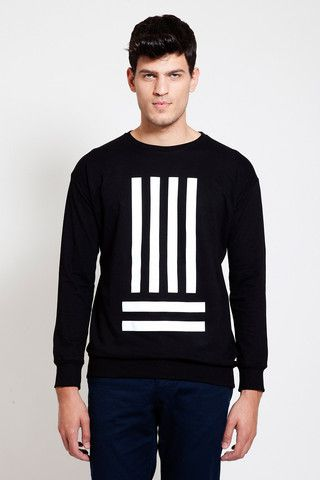 Discover the sweatshirt collection by DIG ATHENS at www.ozonboutique.com