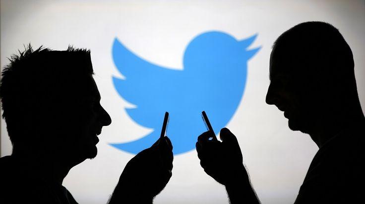 Para o Twitter, a segunda metade do último ano foi dedicada a combater o terrorismo. A empresa fechou 377 mil contas acusadas de promover actos terroristas. Os números sobem para 636,248 se se contar desde Agosto de 2015.