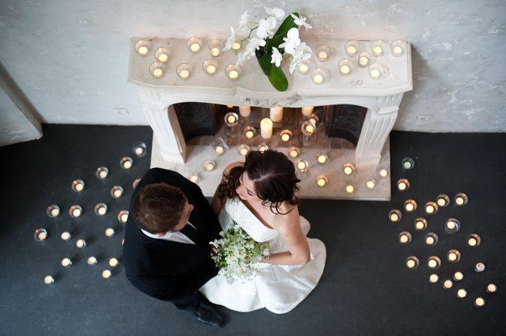 paris_wedding-10