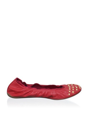 Mes Ballerinettes®RED limited edition