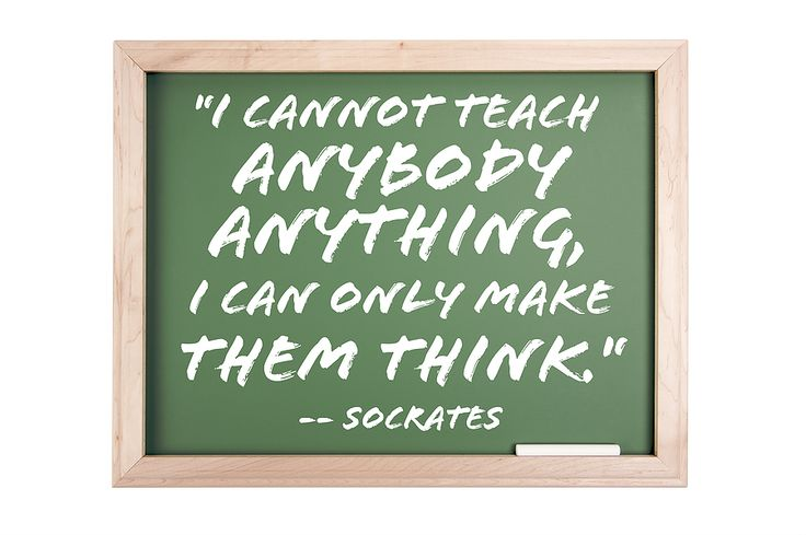 TeachingUnschooling Quotes, Real Life, Teaching Quotes, Learning Quotes, Motivation Quotes, Socrates, Friendship Quotes, Law Schools, Inspiration Quotes