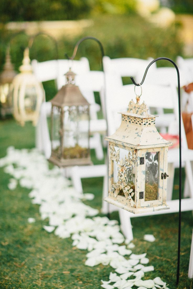 25 best Outdoor wedding inspiration images on Pinterest | Glamping ...