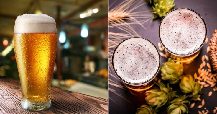 La cerveza es una de las bebidas más consumidas del mundo. Hay de muchas variedades con distintos grados de alcohol, matices de sabor, colores y consistencias. La mayoría decide no complicarse la vida y agarrar del refrigerador un six de la cerveza más barata. Si tu propósito es embriagarte lo más pronto posible para sentir ese efecto liberador que proporciona el alcohol, te aseguramos que estás dejando pasar de lado una de las experiencias más fascinantes que da la cerveza.