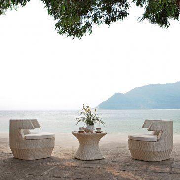 22 best Salon de jardin en résine tressée images on Pinterest ...