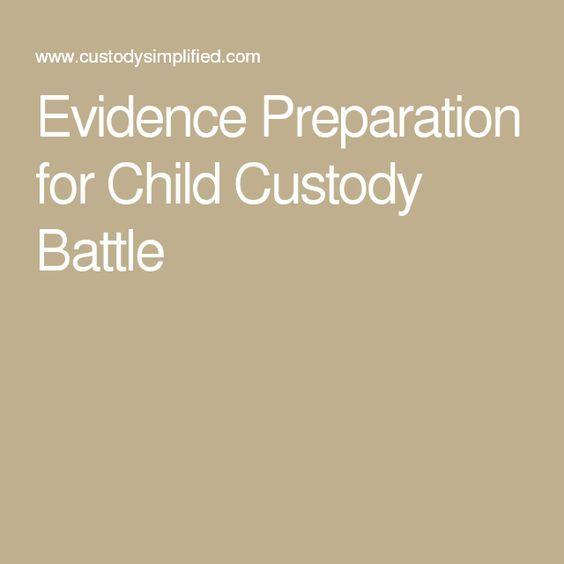 69 best Divorce Resources images on Pinterest Divorce, Child - sample tolling agreement